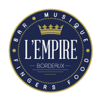 Empire Bordeaux