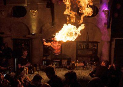 bar-restaurant-empire-bordeaux-night-party4
