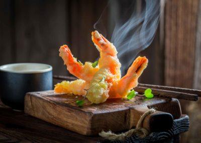 bar-restaurant-empire-bordeaux-tempura-gambas