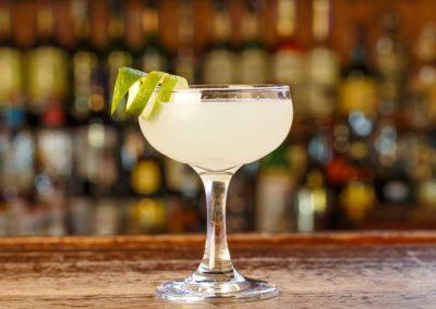 Bar-restaurant-empire-bordeaux-boisson-Cocktail-Daiquiri