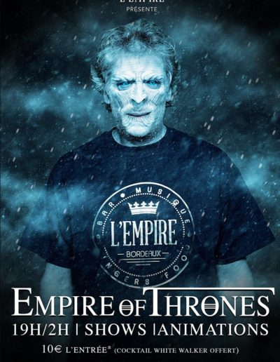 Flyer-Empire-of-Thrones-1