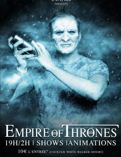 Flyer-Empire-of-Thrones-2