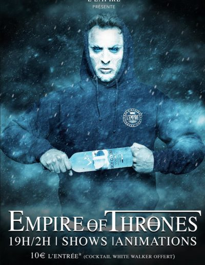 Flyer-Empire-of-Thrones-3