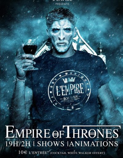 Flyer-Empire-of-Thrones-4