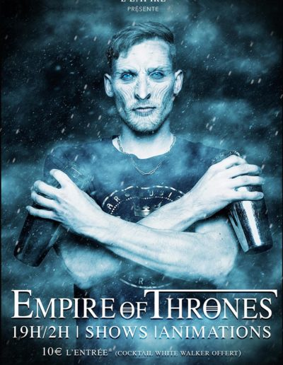 Flyer-Empire-of-Thrones-5