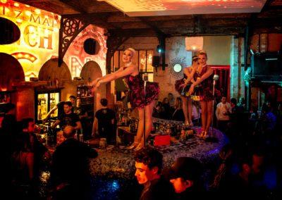 Bar-restaurant-empire-bordeaux-soiree-evenement-french-cancan