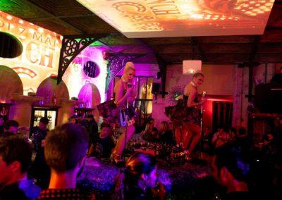 Bar-restaurant-empire-bordeaux-soiree-evenement-french-cancan3