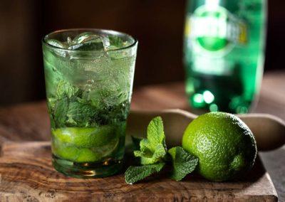 Slide-Home-Cocktail-Mojito-Restaurant-Bar-Empire-Bordeaux