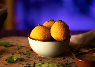 Slide-Home-Finger-Food-Boulette-Restaurant-Bar-Empire-Bordeaux