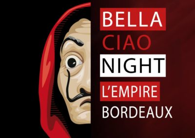Bella-Ciao-Night-Empire-Bordeaux2