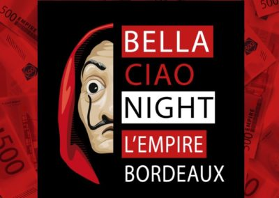 Bella-Ciao-Night-Empire-Bordeaux5