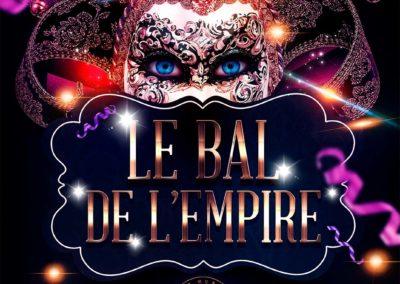 Visuel_Bal-de-Lempire