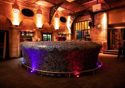 Empire-Bordeaux-Interieur-Bar