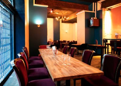 Empire-Bordeaux-Interieur-Salle-Restaurant
